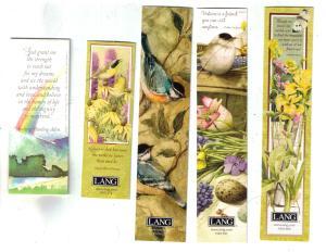 Lang Bookmarks 001