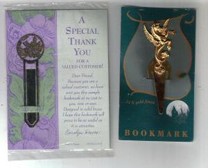 Two more Bookclips 001