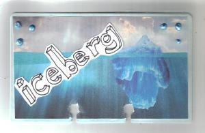 iceberg rolo 001