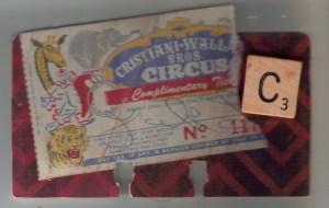 circus rolo 001