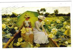 Postcard from Spokane WA 001