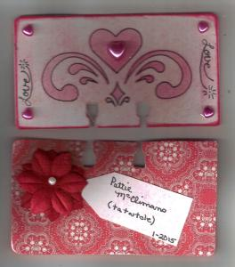 Valentine rolo 001