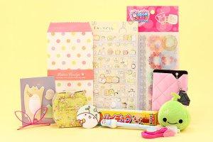 Kawaii-Box_2015-03_01